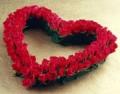 Rose Heart -3