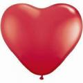 Heart Shape baloon