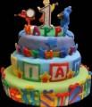 Birthday Cake AE_110012