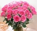 Dozen Roses Bouquets