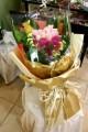 Vibrance Bouquets