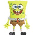 Sponge Bob balloons
