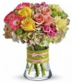 Make Her Day Bouquets