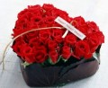 Rose Heart -2